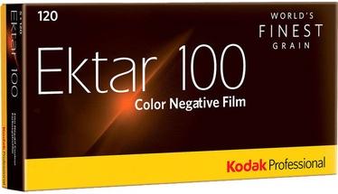 Kodak Professional Ektar 100 120 Film