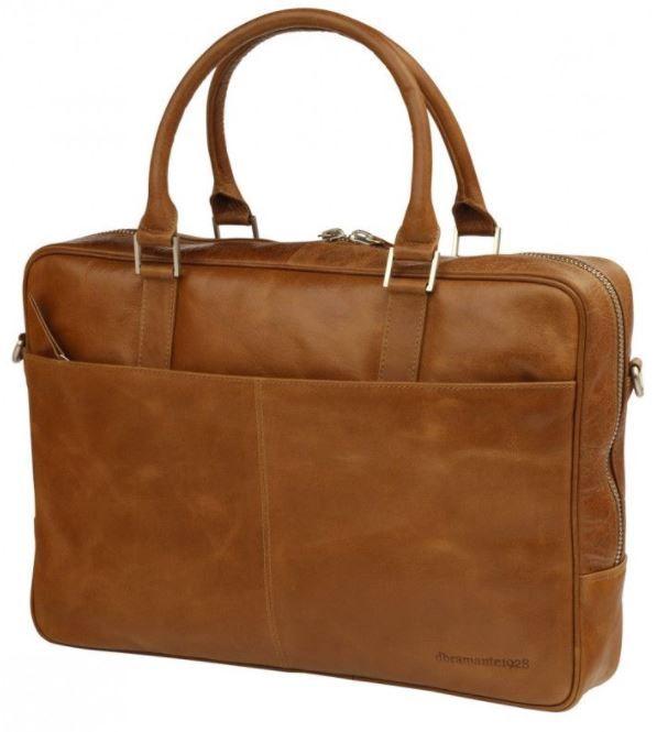 "Dbramante1928 ROSENBORG Notebook 16"" Bag"