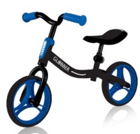 Globber Go Bike Balance Bike 610-130 Blue/Black