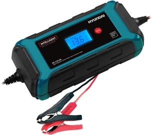 Hyundai HY 800 Car Battery Charger