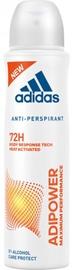 Adidas Anti-Perspirant Deodorant Spray 150ml