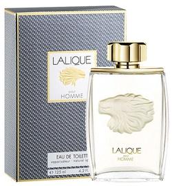 Lalique Pour Homme Lion 125ml EDT