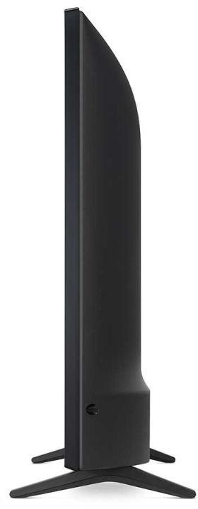 Televizorius LG 43LM6300PLA LED