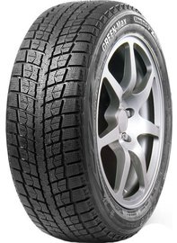 Зимняя шина Greenmax Winter Ice I-15 SUV, 285/35 Р20 100 T