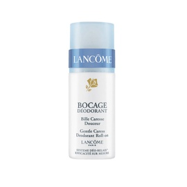 Dezodorants Lancome Bocage Roll-On, 50 ml