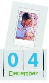 Nuotraukų rėmelis - kalendorius Fujifilm Instax Mini Cube Calendar
