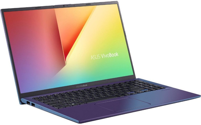 Asus VivoBook 15 R512UB-EJ110|8