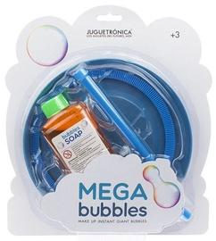 Juguetronica Mega Bubbles