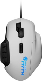Roccat Nyth Modular MMO Laser Gaming Mouse