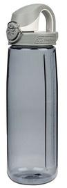 Nalgene OTF Water Bottle 650ml Grey