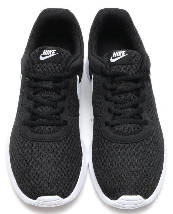 Nike Tanjun 812654 011 Black 44