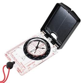 Suunto MC-2/360/IN/D/NH Compass