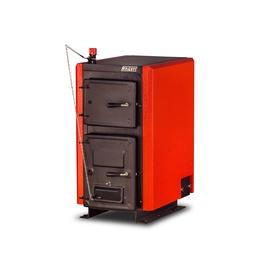 Katel Kalvis K-2-12, 12 kW, 80-150 m2
