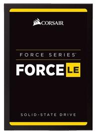 Corsair SSD Force LE 480GB SATAIII CSSD-F480GBLEB