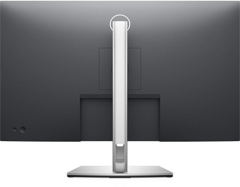 Монитор Dell P3221D, 32″, 5 ms