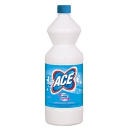 Baliklis Ace Regular, 1 l.