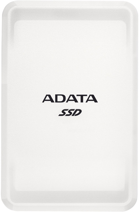ADATA SC685 500GB White