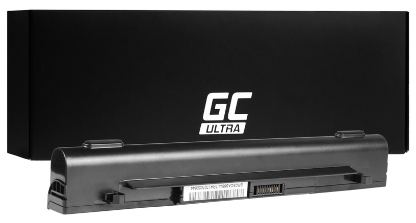 Green Cell AS68ULTRA Battery A41-X550A for Asus