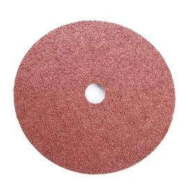 Fibro šlifavimo diskas Klingspor CS561, NR36, Ø180 mm, 1 vnt.