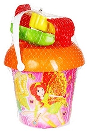 Adriatic Bucket/​​Accessories 663 Little Fairy