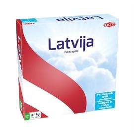 Tactic Latvija 02383 LV