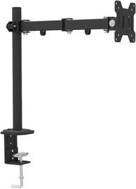"""Televizoriaus laikiklis ART Desk Holder L-01N for 13-32"""""""