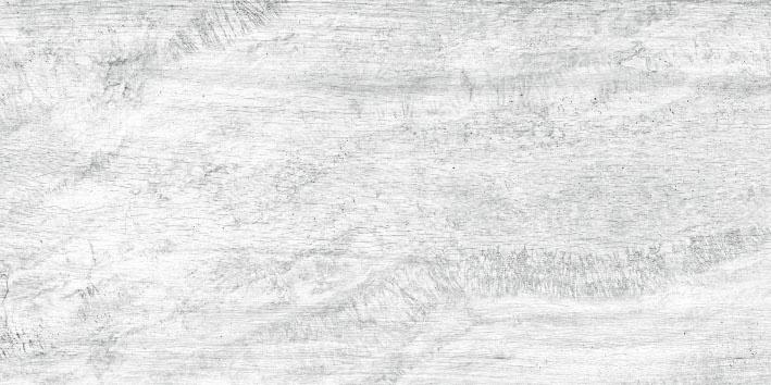 Akmens masės plytelės Legenda 7, 60 x 30 cm