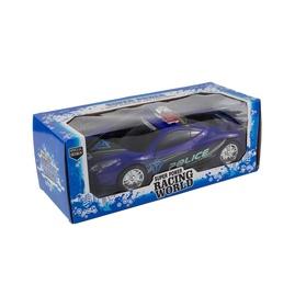 Rotaļu policijas mašīna 501624716