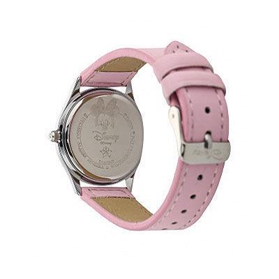 Disney D189SME Watch Pink