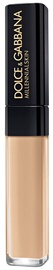 Dolce & Gabbana Millennialskin On-the-Glow Longwear Concealer 5ml 03