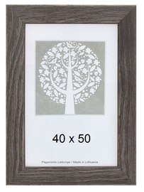 Nuotraukų rėmelis Kreta, 40 x 50 cm