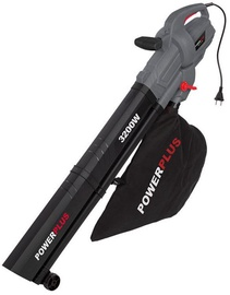 Powerplus POWEG9012