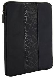 4World Tatoo Tablet Case 9.7'' Black-Grey