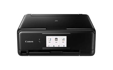 Daugiafunkcinis spausdintuvas Canon Pixma TS8150