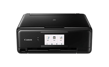 PRINTER CANON PIXMA TS850