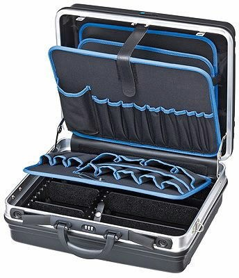 Knipex Tool Case Basic