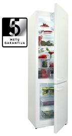 Šaldytuvas Snaigė RF39SM-P1002F37