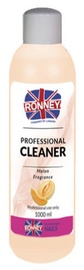 Ronney Cleaner With Melon Fragrance 1000ml