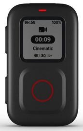 Kaugjuhtimispult Gopro The Remote 3.0 Hero 8/Hero 9/MAX