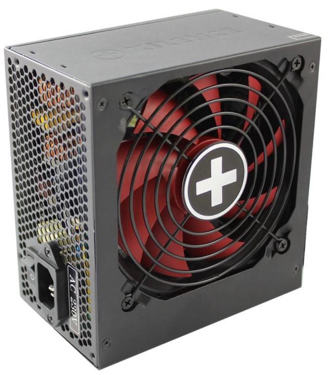 Xilence PSU ATX2.4 650W XN072