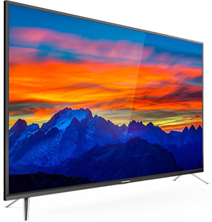 Televiisor Thomson 65UE6400