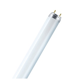 Liuminescencinė lempa Radium T8, 18W, G13, 3000K, 1350lm