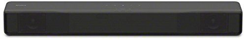 Sony HT-SF200 Bluetooth Soundbar