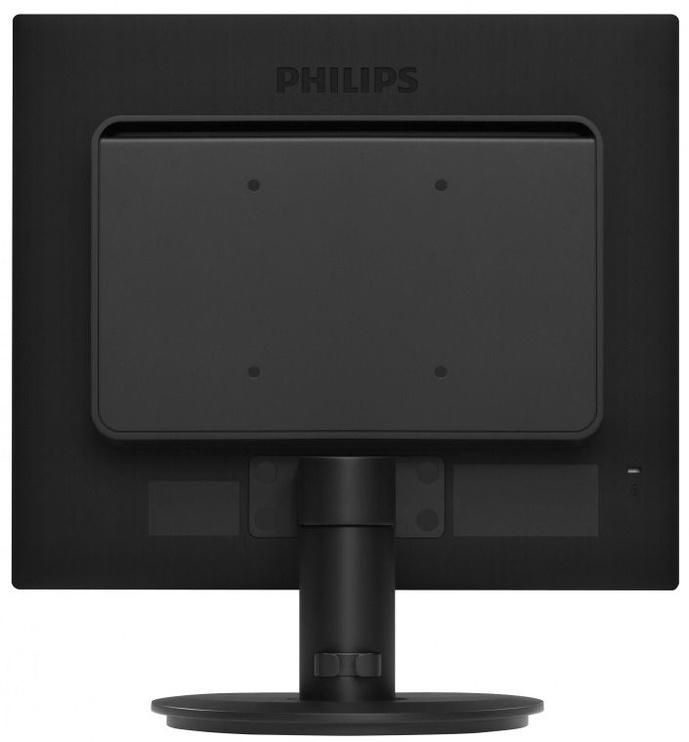 Monitorius Philips 17S4LSB
