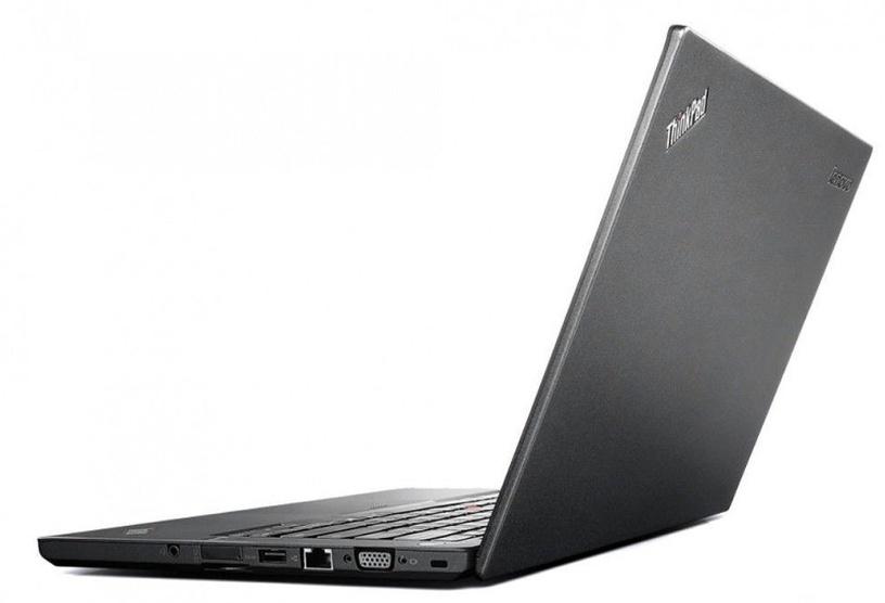 Lenovo ThinkPad T440 BP0220 Renew