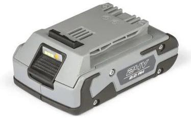 Stiga 24V 2.0Ah Battery