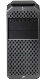HP Z2 Tower G4 Workstation 9LM35EA
