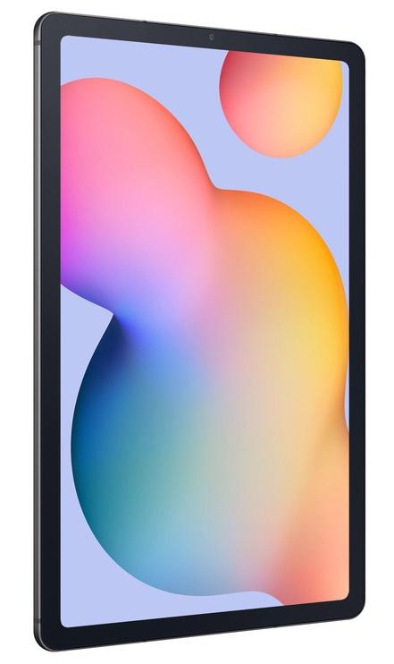 Planšetinis Samsung Galaxy Tab S6 Lite WiFi 64GB Gray