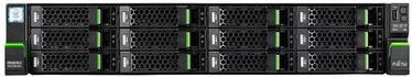 Fujitsu Primergy RX2520 M5 VFY:R2525SX080PL