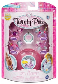 Spin Master Twisty Petz Unicorns And Pandas Collectible 1s